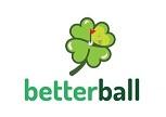 Betterball sklep golfowy, golf sklep internetowy, piłki golfowe, rękawiczki golfowe.